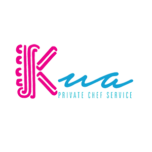 Kua Chef Services